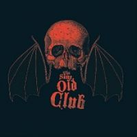The Same Old Club - We are