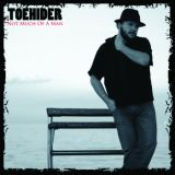 Toehider - Not Much of a Man (chronique)
