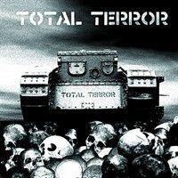 Total Terror - s/t