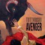 Totimoshi - Avenger