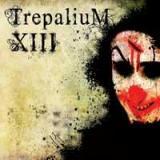 chronique Trepalium - XIII