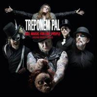 Treponem Pal - Evil music for evil people