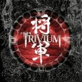 Trivium - Shogun (chronique)