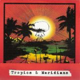Tropics & Meridians - EP