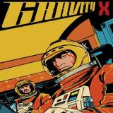 Truckfighters - Gravity X