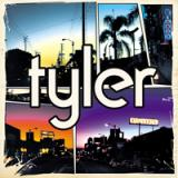 Tyler - Tyler