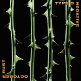 Type O Negative - October Rust (chronique)
