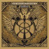 Ufomammut - Oro Opus Primum (chronique)