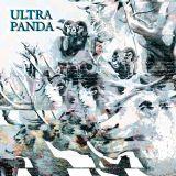 Ultra Panda - S/T