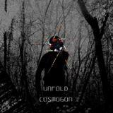 Unfold - Cosmogon
