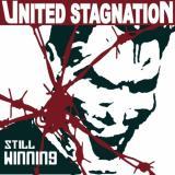 chronique United Stagnation - Still winning