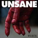 Unsane - Wreck (chronique)