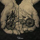 chronique Vélooo - Même pas mal