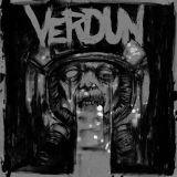 Verdun - The Cosmic Escape of Admiral Masuka (chronique)