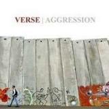Verse - Aggression (chronique)