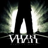 chronique Vhan - Hero Vs Hero