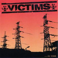Victims - ... In Blood