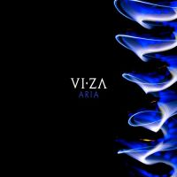 chronique Viza - Aria