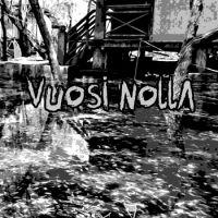 Vuosi Nolla  - Demo 2014