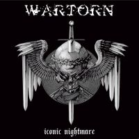 Wartorn - Iconic Nightmare