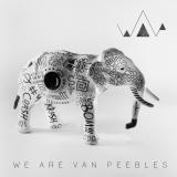 We Are Van Peebles - S/T