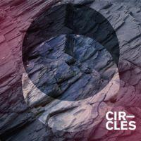 When Icarus Falls - Circles