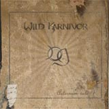Wild Karnivor - Aeternum Vale (chronique)