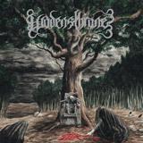 Wodenthrone - Curse