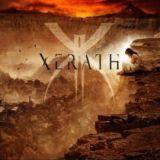 chronique Xerath - II