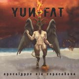 chronique Yun-fat - Apocalypse Via Copacabana