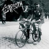 ZARBOTH - Zarboth
