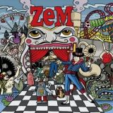 Zem - Freedom machine