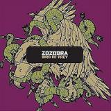Zozobra - Birds of prey (chronique)