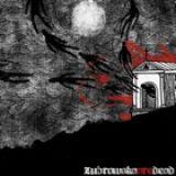 Zubrowska - ...are dead