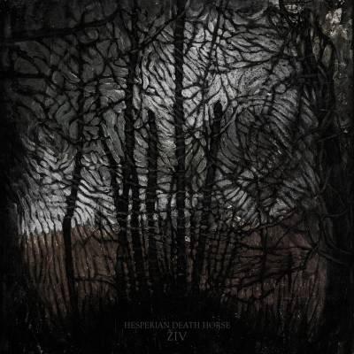 Hesperian Death Horse - Živ (chronique)
