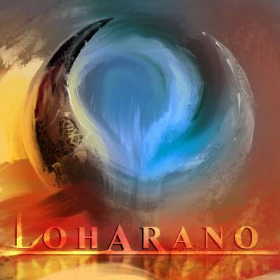 Loharano - LohArano
