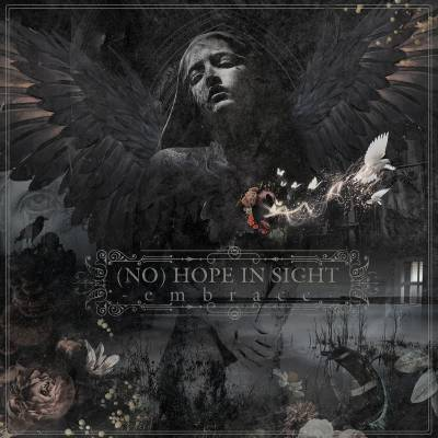 (no) Hope In Sight - Embrace
