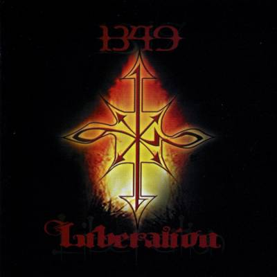 1349 - Liberation (chronique)