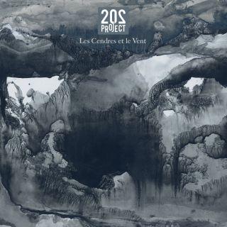 202 Project - Les cendres et le vent