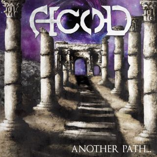 A.c.o.d - Another path