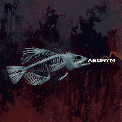Aborym - Hostile