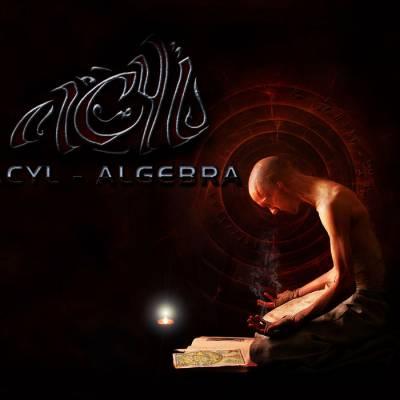 Acyl - Algebra