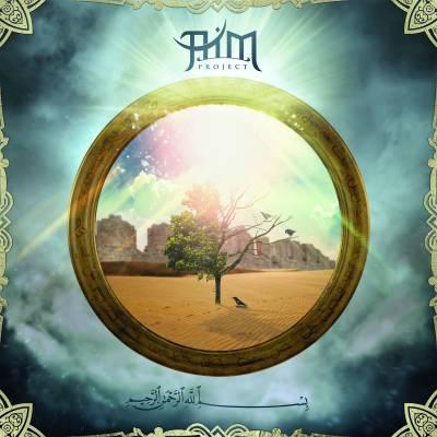 AIM Project - Bismillah