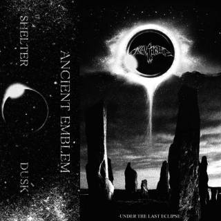 Ancient Emblem - Under The Last Eclipse
