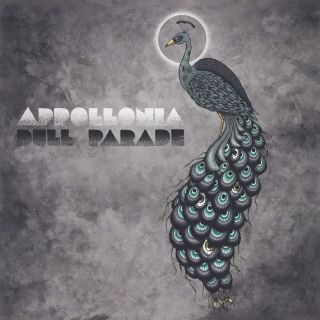 Appollonia - Dull parade