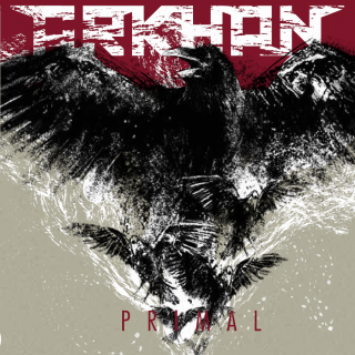 Arkhan - Primal