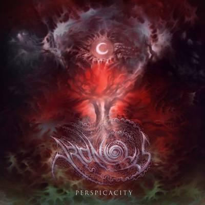 Aronious - Perspicacity