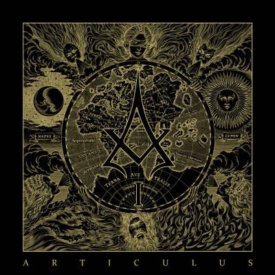 Articulus - I