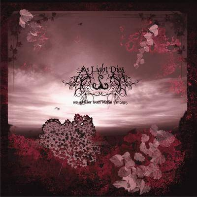 As Light Dies - Ars Subtilior from Within the Cage