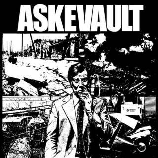 Askevault - Demo 2017